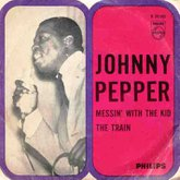 johnny-pepper-messin-with-the-kid-the-train.large.jpg