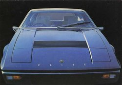 /upload/9/f/f/autobrochures/lotus-elite.large.jpg