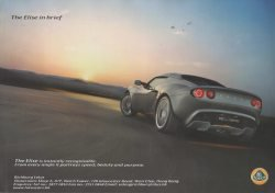 /upload/9/f/f/autobrochures/2881.large.jpg