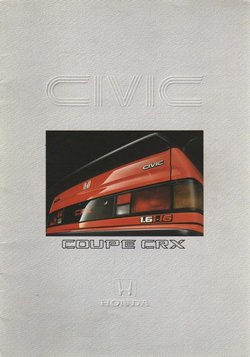 /upload/9/f/f/autobrochures/honda-civic-crx.large.jpg