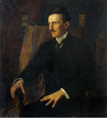blueportraitofnikolatesla.large.jpg