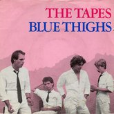 tapes2.large.jpg