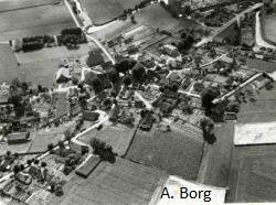 bourtange-luchtfoto-a.large.jpg