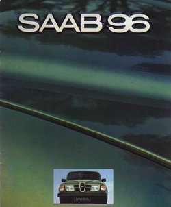 /upload/9/f/f/autobrochures/saab-96.large.jpg