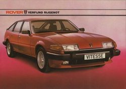 /upload/9/f/f/autobrochures/rover-sd1.large.jpg