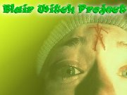 the-blair-witch-project1.large.jpg