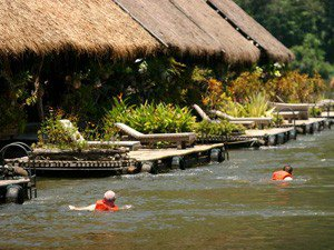 jungle-rafts12.large.jpg