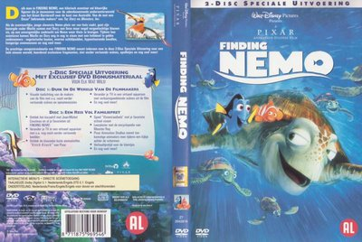 finding-nemo-dutch-r2-cdcovers-cc-front-large.large.jpg