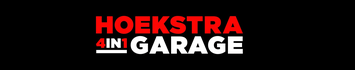 Hoekstra4in1Garage