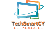 Techsmartcy