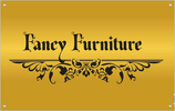 Fancy Furniture