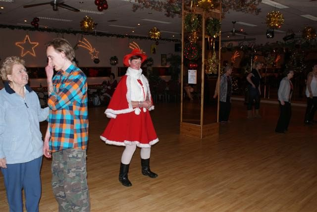 red-bandana-kerstfeest-17-december-2010-10.large.jpg