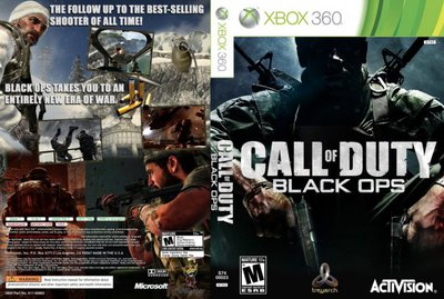 call-of-duty-black-ops-xbox360-cover.large.jpg