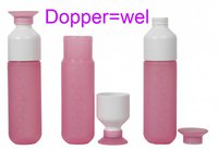 dopperfles-pink.large.jpg