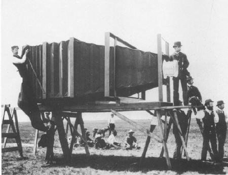 giantcamera.large.jpg