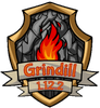 Grindill Factions