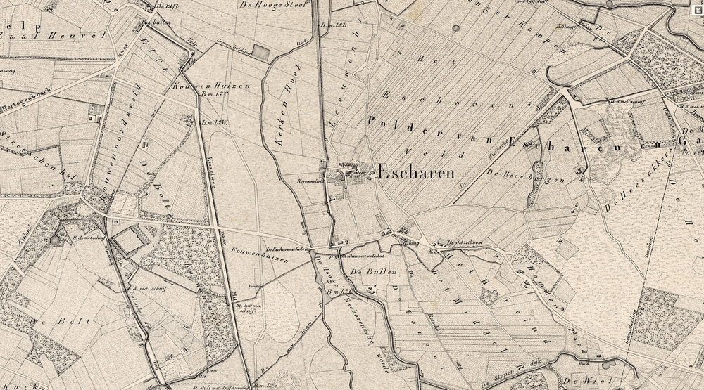 Escharendorp1851-1.png