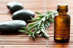 massage-and-essential-oils.large.jpg