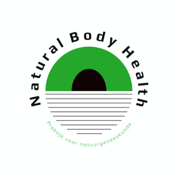 Natural Body Health