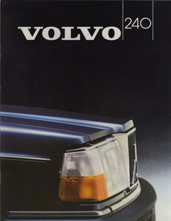 /upload/9/f/f/autobrochures/volvo-240-1983.large.jpg