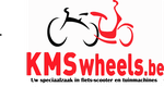 KMS Wheels Shop