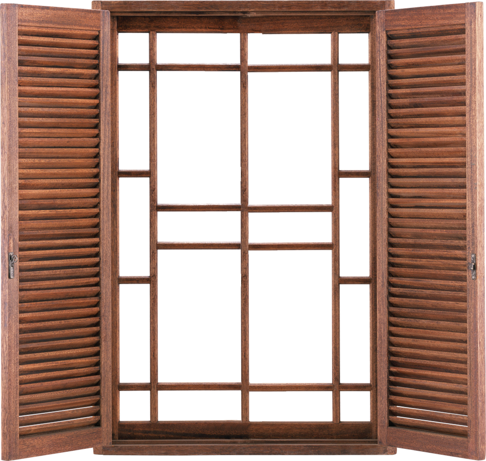 Window-1.png