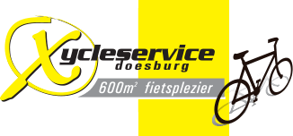 xycleservice.nl