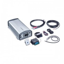 Dometic DC-kit 3