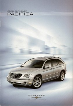 /upload/9/f/f/autobrochures/chrysler2008pacifica1ahw4.large.jpg