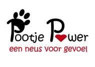 Pootje Power Kinderbegeleiding