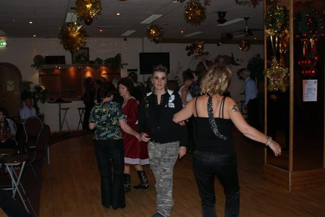 red-bandana-kerstfeest-17-december-2010-56.large.jpg