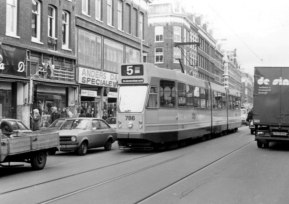 105-7861-11-1979FBolstraat_NEW.jpg