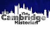Cambridge Historian
