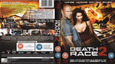 death-race-2-2010-front-cover-49698.large.jpg