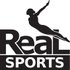 ReaL-Sports