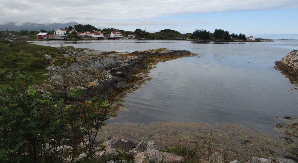 kristiansund singles Magellan cruises from uk ports for single travellers from friendship travel.