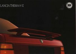 /upload/9/f/f/autobrochures/lancia-thema-8-32-1.large.jpg