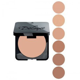 PERFECT SMOOTH COMPACT FOUNDATION
