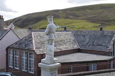 scotland_leadhills_0589.jpg