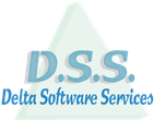 Delta Software Services