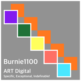 Burnie1100-ART Digital