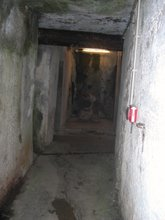 2008-12-9-wo-1-douaumont-fort-8.large.jpg