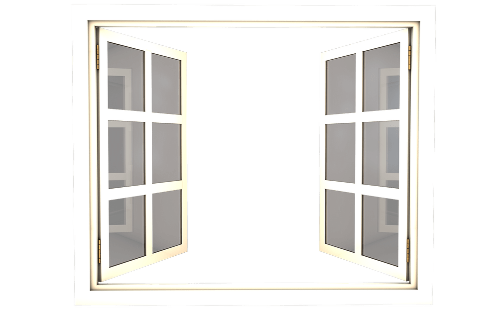 window_frame__1_by_taz09-d586g1z.png