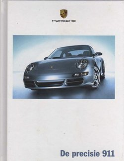 /upload/9/f/f/autobrochures/kimg634.large.jpg