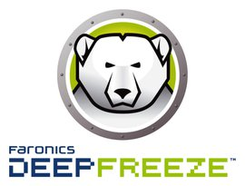 Faronics Deep Freeze Enterprise