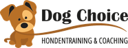 Dog Choice Hondentraining en Coaching