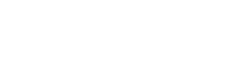 Hit Back Records | Entertainment Bemiddelingsbureau