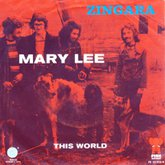 zingara-mary-lee.large.jpg