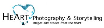 HeArt Photography & Storytelling
