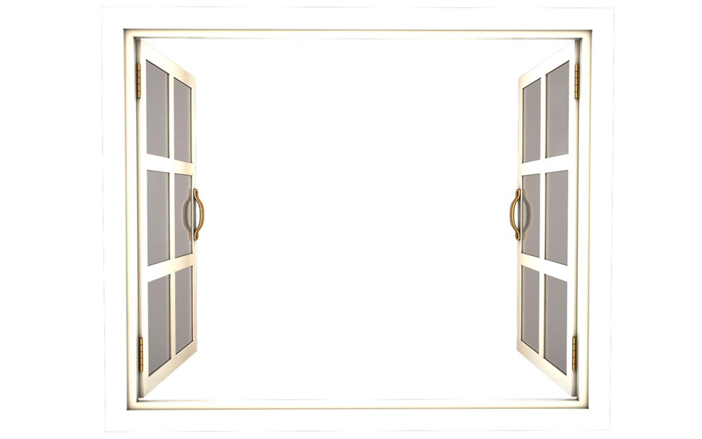 window_frame__2_by_taz09-d58b0uq.png